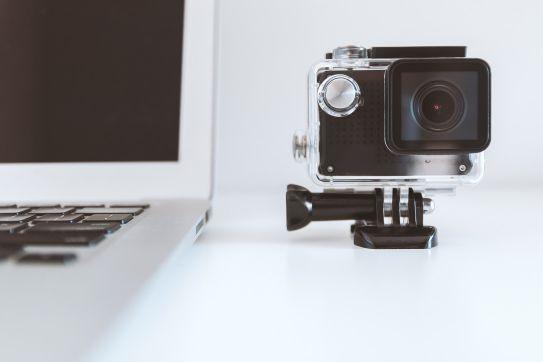 動画広告市場動向