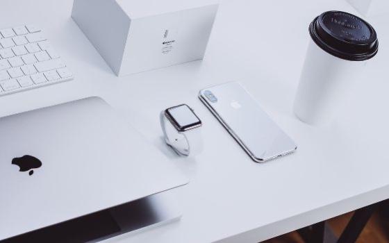 AppleとGoogle 技術協力詳細