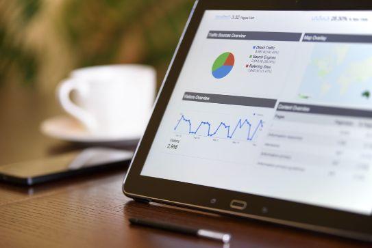 ファインド広告の基本、特徴、入稿方法、入札戦略