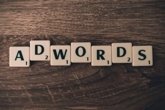 Adsense Adwords