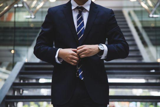 就活後の人生を変える成功法