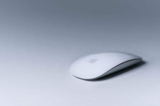ワイヤレスマウスの選び方のポイント